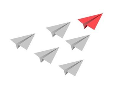 Strategic HR Consulting